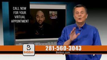 Beldon Siding TV Spot, 'Tired of Painting: $500 Off' - Thumbnail 5