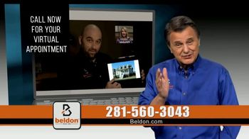 Beldon Siding TV Spot, 'Tired of Painting: $500 Off' - Thumbnail 6