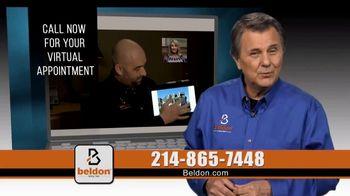 Beldon Windows TV Spot, 'The Right Product: $500 Off' - Thumbnail 9