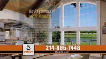 Beldon Windows TV Spot, 'The Right Product: $500 Off' - Thumbnail 4