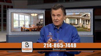 Beldon Windows TV Spot, 'The Right Product: $500 Off' - Thumbnail 5