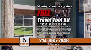Beldon Windows TV Spot, 'The Right Product: $500 Off' - Thumbnail 6