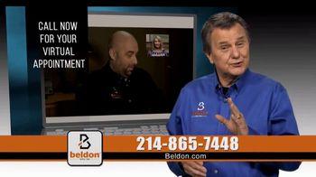 Beldon Windows TV Spot, 'The Right Product: $500 Off' - Thumbnail 7