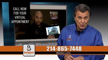 Beldon Windows TV Spot, 'The Right Product: $500 Off' - Thumbnail 8