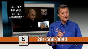 Beldon Siding TV Spot, 'Fire Rating: $500 Off' - Thumbnail 9