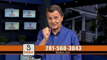 Beldon Siding TV Spot, 'Fire Rating: $500 Off' - Thumbnail 3