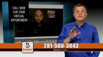 Beldon Siding TV Spot, 'Fire Rating: $500 Off' - Thumbnail 6