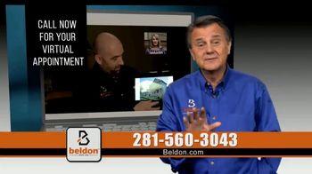 Beldon Siding TV Spot, 'Fire Rating: $500 Off' - Thumbnail 7