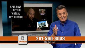 Beldon Siding TV Spot, 'Fire Rating: $500 Off' - Thumbnail 8