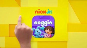 Noggin TV Spot, 'Smart Schedule: 60-Day Free Trial' - Thumbnail 2