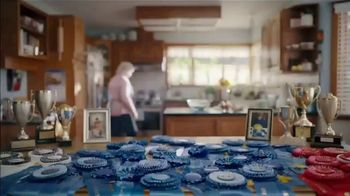 Country Crock Plant Butter TV Spot, 'Loved By Lynn, 229-Time Baking Champion' - Thumbnail 1