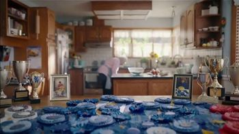 Country Crock Plant Butter TV Spot, 'Loved By Lynn, 229-Time Baking Champion' - Thumbnail 2
