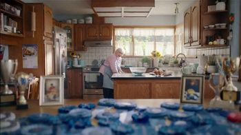 Country Crock Plant Butter TV Spot, 'Loved By Lynn, 229-Time Baking Champion' - Thumbnail 3