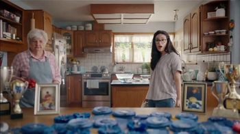 Country Crock Plant Butter TV Spot, 'Loved By Lynn, 229-Time Baking Champion' - Thumbnail 5