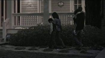 ADT TV Spot, 'One Day Soon' - Thumbnail 8