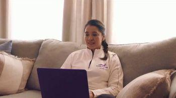 Grand Canyon University TV Spot, 'Happy Mother's Day' - Thumbnail 1