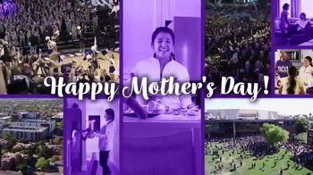 Grand Canyon University TV Spot, 'Happy Mother's Day' - Thumbnail 10