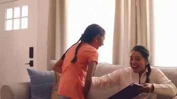 Grand Canyon University TV Spot, 'Happy Mother's Day' - Thumbnail 2