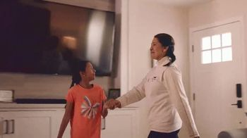 Grand Canyon University TV Spot, 'Happy Mother's Day'
