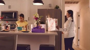 Grand Canyon University TV Spot, 'Happy Mother's Day' - Thumbnail 5