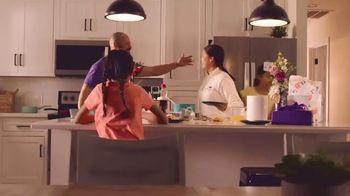 Grand Canyon University TV Spot, 'Happy Mother's Day' - Thumbnail 7