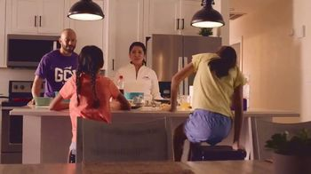 Grand Canyon University TV Spot, 'Happy Mother's Day' - Thumbnail 8