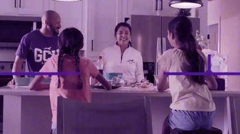 Grand Canyon University TV Spot, 'Happy Mother's Day' - Thumbnail 9