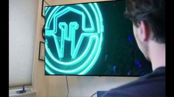 Immortals TV Spot, 'Gaming Club' - Thumbnail 7