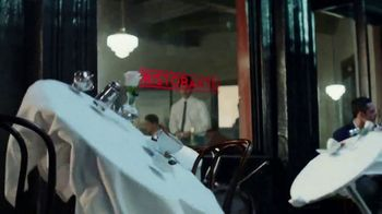 Carolina Herrera Good Girl TV Spot, 'Official: Fantastic Pink' Ft. Karlie Kloss, Song by Chris Issak - Thumbnail 3