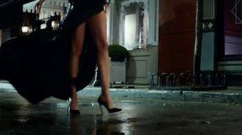 Carolina Herrera Good Girl TV Spot, 'Official: Fantastic Pink' Ft. Karlie Kloss, Song by Chris Issak - Thumbnail 5