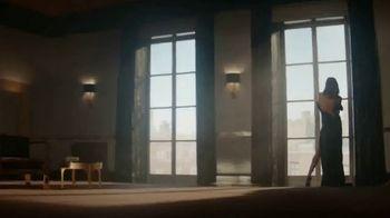 Carolina Herrera Good Girl TV Spot, 'Official: Fantastic Pink' Ft. Karlie Kloss, Song by Chris Issak - 645 commercial airings