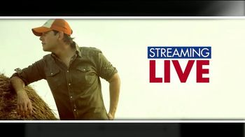 FOX Nation TV Spot, 'Friday Night Live With Rodney Atkins' - Thumbnail 4