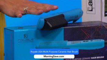 MorningSave TV Spot, 'Early Bird Bargains' - Thumbnail 4