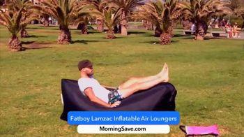 MorningSave TV Spot, 'Early Bird Bargains' - Thumbnail 6