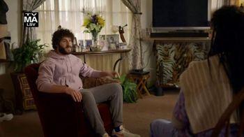Hulu TV Spot, 'FX on Hulu: Good Time'