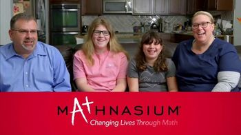Mathnasium @ Home TV Spot, 'Changing Lives Through Math' - Thumbnail 9
