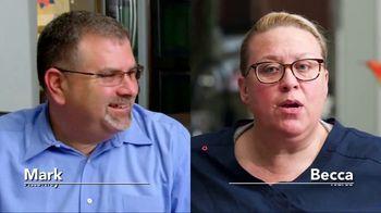 Mathnasium @ Home TV Spot, 'Changing Lives Through Math' - Thumbnail 3