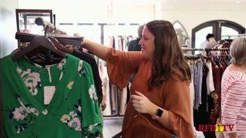 Sabi Boutique TV Spot, 'Bigger and Better' - Thumbnail 5