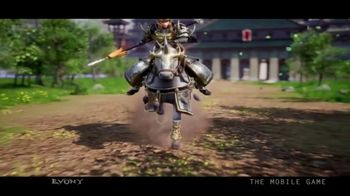 Evony: The King's Return TV Spot, 'Top Five Historical Troops' - Thumbnail 3