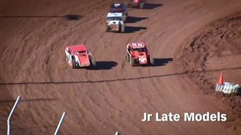 Creative Racing Chassis Height Measuring System TV Spot, 'Exciting Discovery' Featuring Larry McReynolds - Thumbnail 5
