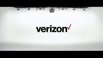 Verizon TV Spot, 'María: llamadas a México' [Spanish] - Thumbnail 8