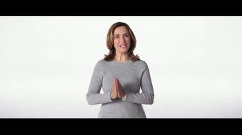 Verizon TV Spot, 'María: llamadas a México' [Spanish]