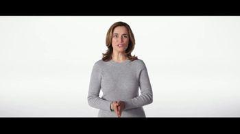 Verizon TV Spot, 'María: llamadas a México' [Spanish] - Thumbnail 2