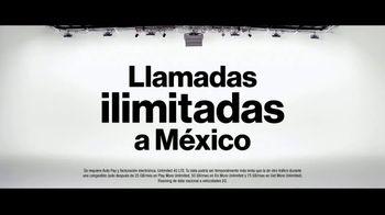 Verizon TV Spot, 'María: llamadas a México' [Spanish] - Thumbnail 6