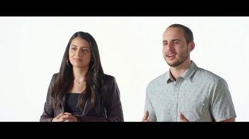Verizon TV Spot, '$35 dólares por línea: llamadas ilimitadas a México' [Spanish] - Thumbnail 3