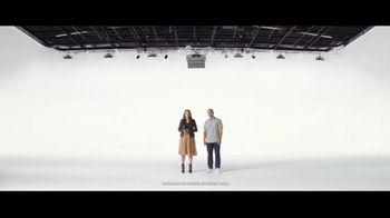 Verizon TV Spot, '$35 dólares por línea: llamadas ilimitadas a México' [Spanish] - Thumbnail 4