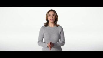 Verizon TV Spot, '$35 dólares por línea: llamadas ilimitadas a México' [Spanish] - Thumbnail 5
