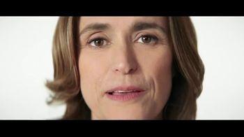 Verizon TV Spot, '$35 dólares por línea: llamadas ilimitadas a México' [Spanish] - Thumbnail 6