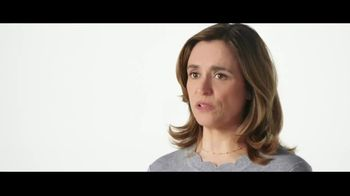 Verizon TV Spot, '$35 dólares por línea: llamadas ilimitadas a México' [Spanish] - Thumbnail 7