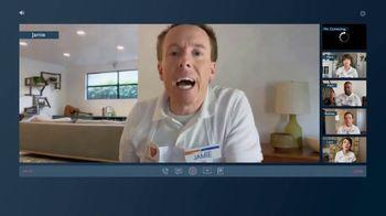 Progressive TV Spot, 'WFH: Tech Issues' - Thumbnail 7